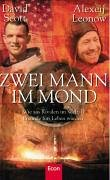Zwei Mann im Mond (343015975X) by Scott, David