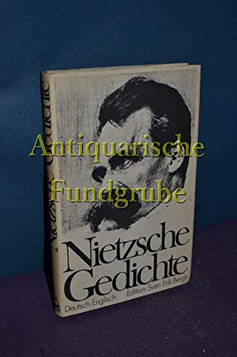 9783430171472 Gedichte Deutsch Englisch Poems German