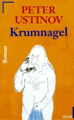 9783430192743: Krumnagel