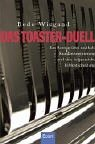 9783430196567: Das Toaster- Duell.