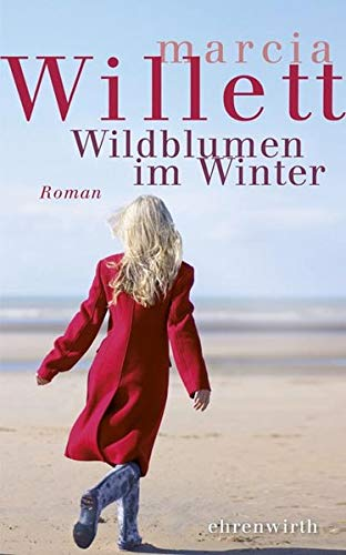 9783431037920: Wildblumen im Winter