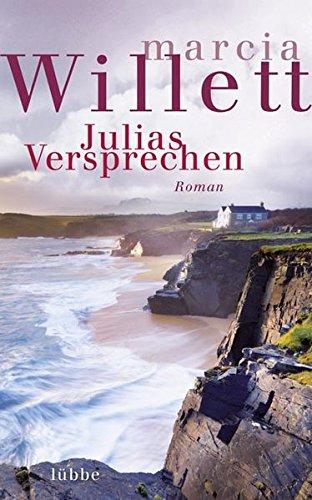 9783431038200: Julias Versprechen: Roman