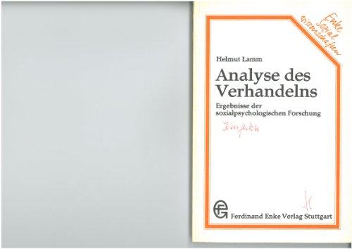 Lammer Helmut Zvab