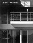 Mario Campi, Franco Pessina : Bauten und: Campi, Mario ;