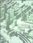 Alexanderplatz Staedtebaulicher Ideenwettbewerb / Urban Planning Ideas Competition (Bilingual ...