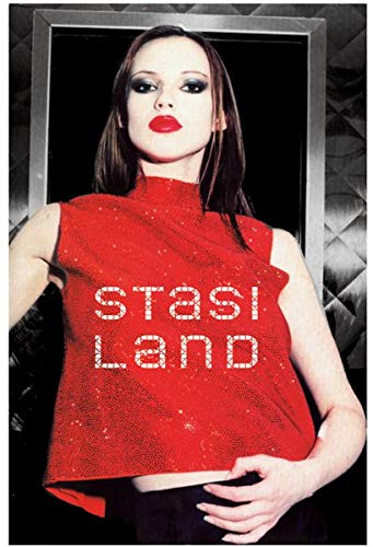 9783434505761: Stasiland