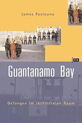 9783434505907: Guantanamo Bay