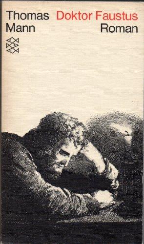 Doktor Faustus: Thomas Mann