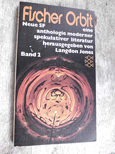 9783436017798: Neue Science Fiction II. eine anthologie moderner spekulativer literatur
