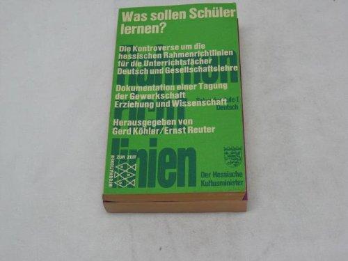 9783436018795: Valvo Taschenbuch 1973. Bauelemente für die gesamte Elektronik
