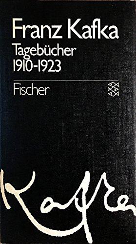 Gesammelte Werke: Franz Kafka