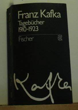 Tagebuecher 1920-1923 (7 of 7): n/a