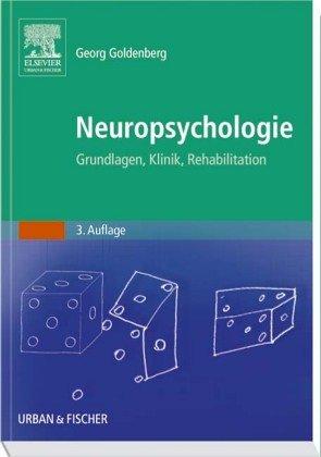 Neuropsychologie: Georg Goldenberg