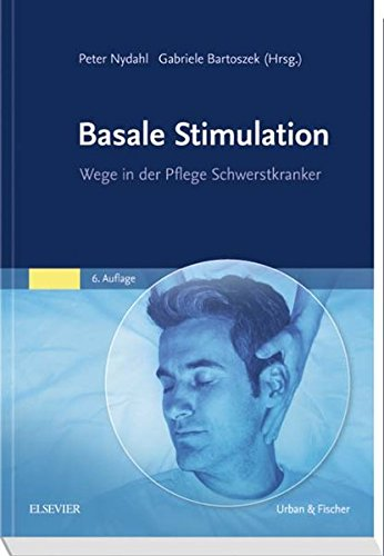 9783437265037: Basale Stimulation (German Edition)
