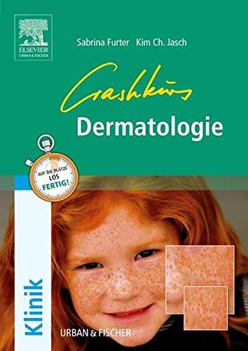 Crashkurs Dermatologie: Sabrina Furter