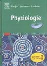 9783437413179: Physiologie