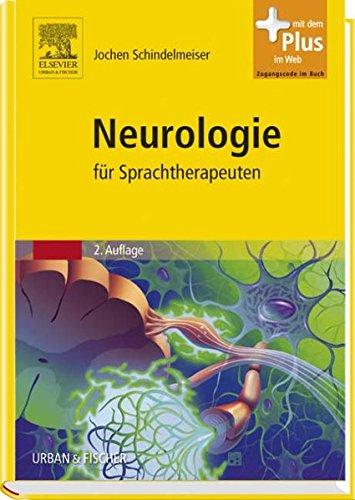 9783437444562: Neurologie