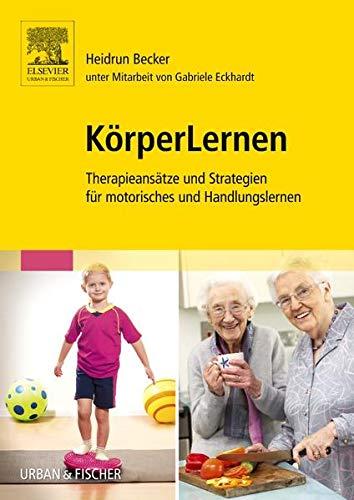 KörperLernen: Heidrun Becker