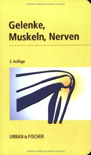 Kretschmer Traumatologie Der Peripheren Nerven Hubert: