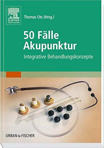 50 Fälle Akupunktur