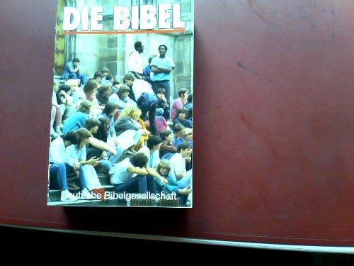 Jubiläumsbibel. Taschenausgabe. Sonderausgabe zum Jubiläum: Luther, Martin