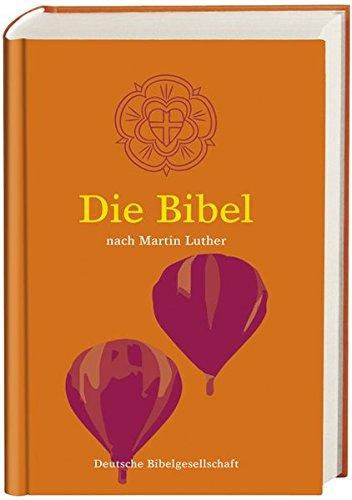 9783438012609: Die Bibel
