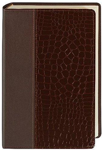 9783438017376: Die Bibel nach der Übersetzung Martin Luthers: Großdruckausgabe ohne Apokryphen