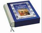 Die Bibel nach der Übersetzung Martin Luthers.: Mit Meisterwerken aus dem Zeitalter der Reformation.