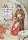 9783438043474: Das Wunder der Heiligen Nacht