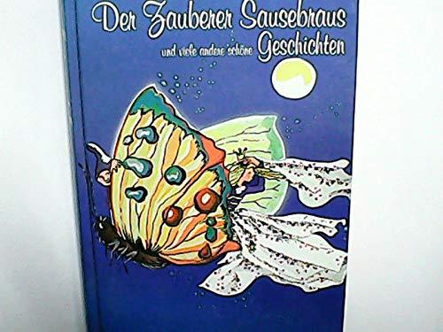 9783439821026: LehrbuchderPhonetik