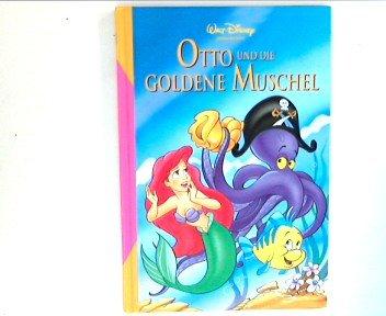 Otto Und Die Goldene Muschel (3439904156) by [???]