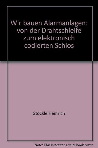 Wunderbar Drahtschleife Galerie - Die Besten Elektrischen Schaltplan ...