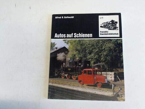 Zeichen und Anschriften an Schienenfahrzeugen.: Arbeitsgemeinschaft für Ausbildungshilfsmittel [...