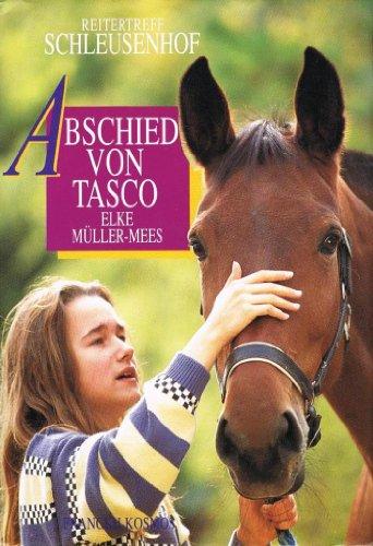 9783440063606: Abschied von Tasco