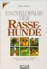 9783440067529: Enzyklopädie der Rassehunde, Bd.2, Terrier, Laufhunde, Vorstehhunde, Retriever, Wasserhunde, Windhunde