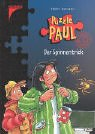 9783440090800: Puzzle Paul. Der Spinnentrick. ( Ab 7 J.).