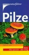 9783440091647: Pilze. Eßbare und giftige Arten.