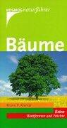 9783440091692: Bäume. Extra: Blattformen und Früchte.