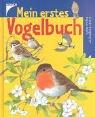 9783440093696: Mein erstes Vogelbuch