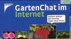 9783440093801: GartenChat im Internet