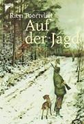 9783440096772: Auf der Jagd.