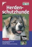 9783440097496: Herdenschutzhunde
