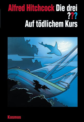 Kulturatlas Brandenburg: Heinrich, Gerd