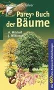 Pareys Buch der Bäume (3440099628) by Alan Mitchell