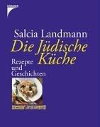 9783440108598: Die Jüdische Küche