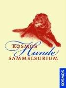 Kosmos Hunde-Sammelsurium (3440112314) by J. A. Wines