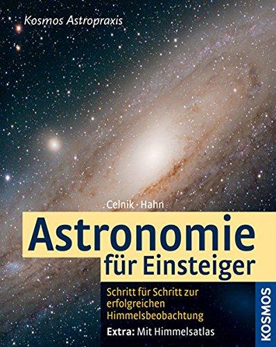 9783440112878: Astronomie f�r Einsteiger