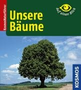 9783440113820: Unsere BSume
