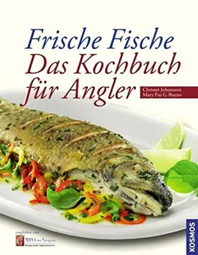 9783440120910: Frische Fische