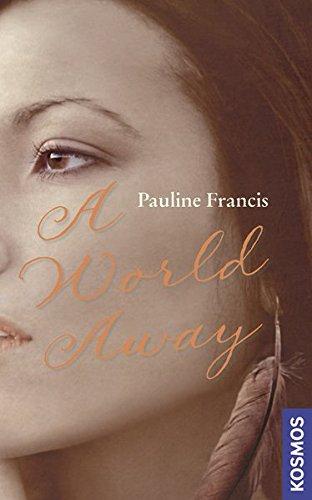 9783440121450: A World Away